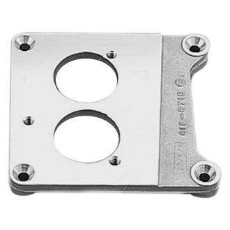 Holley® - TBI Adapter