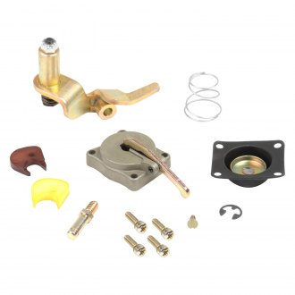 Holley® - Carburetor Accelerator Pump Conversion Kit