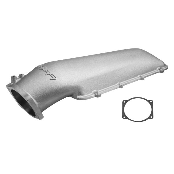 Holley® - Hi-Ram Intake Plenum Top