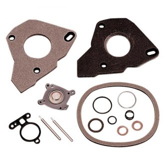 Holley® - Throttle Body Injection Renew Kit