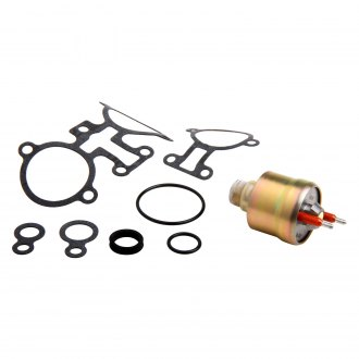 Holley® - Replacement Fuel Injector