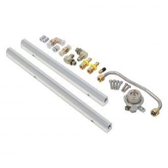 Holley® - Stealthram™ Fuel Rail Kit
