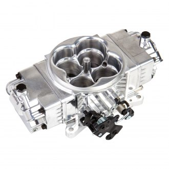 Holley® - Stealth Terminator Throttle Body
