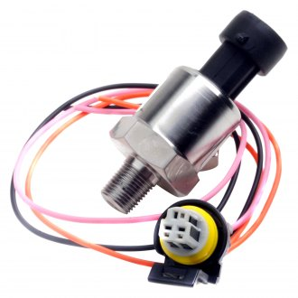 Holley® - MAP Sensor