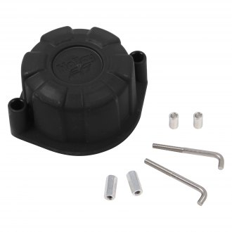 Holley® - Coil On Plug Blank Cap