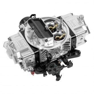 Holley® - 850 Ultra Double Pulmer Carburetor