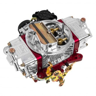 Holley® - 870 CFM Ultra Street Avenger Carburetor