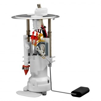 Holley® - Drop-In Fuel Module