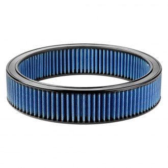 Holley® - Powershot Air Filter