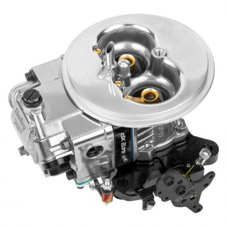Holley® - Ultra XP Performance 2 Barrels 500 CFM Carburetor