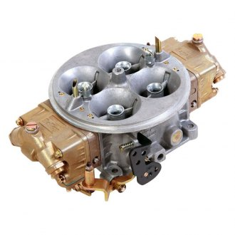 Holley® - Classic Dominator Carburetor