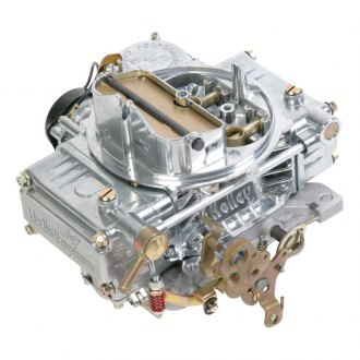 Holley® - Classic Holley Carburetor