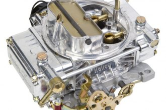 Holley® - Emissions Replacement Carburetor