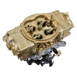 Holley® - Classic HP Carburetor