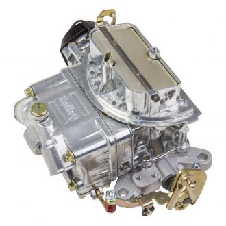 Holley® - Performance 2BBL Carburetor