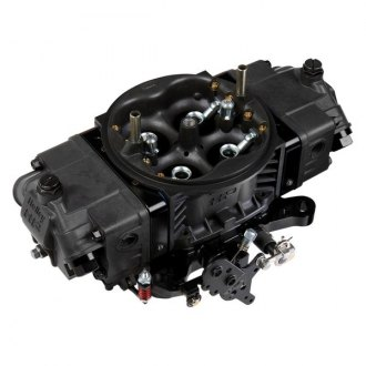 Holley® - Ultra XP Carburetor