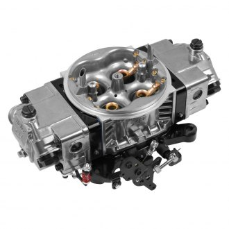 Holley® - Ultra XP Circle Track Carburetor