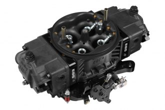 Holley® - 850 CFM E-85 Ultra HP Carburetor