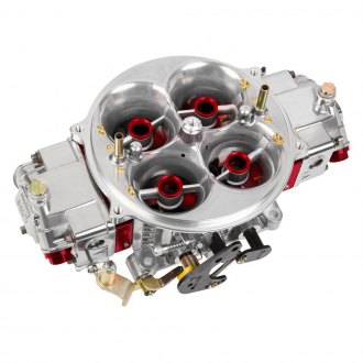 Holley® - 2 x 4 GEN III Dominator Carburetor
