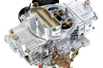Holley® - 570 CFM Street Avenger Carburetor