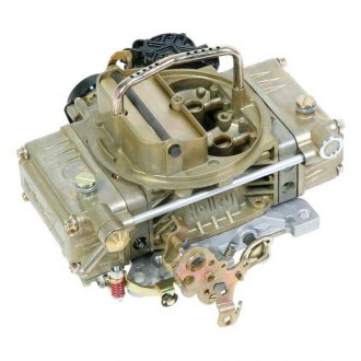 Holley® - Off-Road Truck Avenger Carburetor