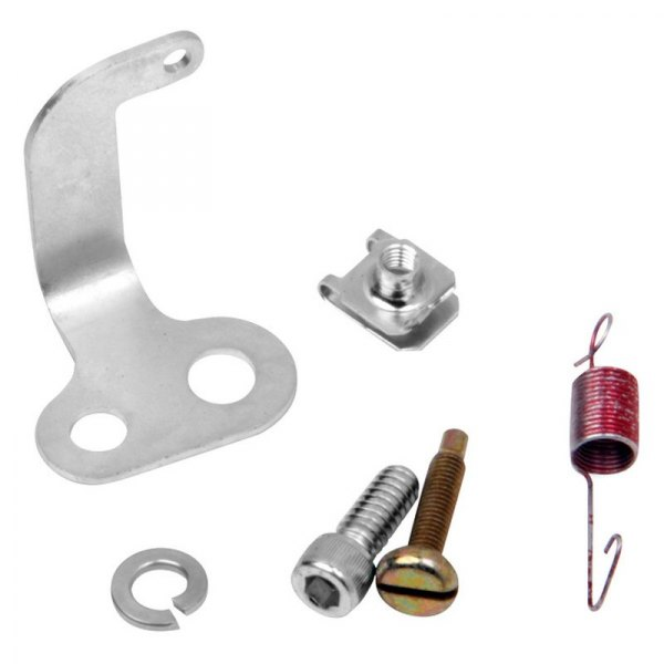 Holley® - Transmission Kickdown Brackets