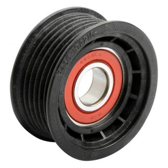 Holley® - Performance Engine Pulley