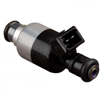 Holley® - Fuel Injector