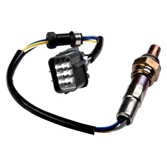 Holley® - Wideband Oxygen Sensor