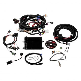 Ls2 Coil Pack Harness together with Gm Oem Connectors in addition Tpi Wiring Harness also Wrs Prorb20 300 in addition  on holley ls1 wiring harness
