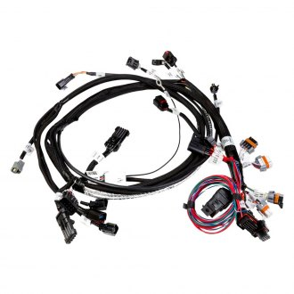 Chevy Silverado O2 Sensor Wiring Diagram together with Chevrolet Monte Carlo Wiring Diagram And Electrical Schematics 1997 besides Dodge Ram 1500 Speaker Location likewise Jeep Wrangler Tj Wiring Diagram Free together with Trailer Wire Harness 1995 Jeep. on 1997 jeep cherokee trailer wiring diagram