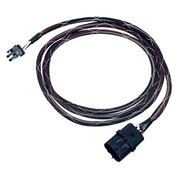 holley 174 534 56 throttle wiring harness
