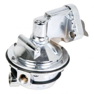 Holley® - Mechanical Fuel Pump