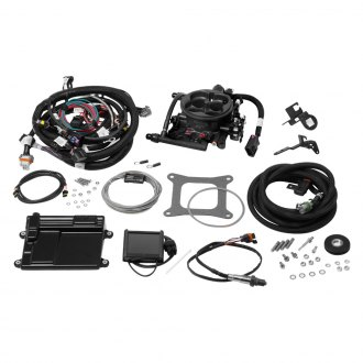 Holley® - Terminator™ TBI Kit