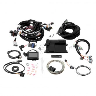 Holley® - Terminator™ MPFI Kit