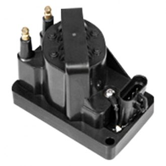 Holley® - Ignition Coil