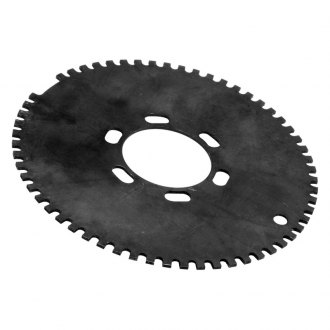 Holley® - Crank Trigger Wheel