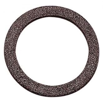 Holley® - Idle Air Control Motor Gasket