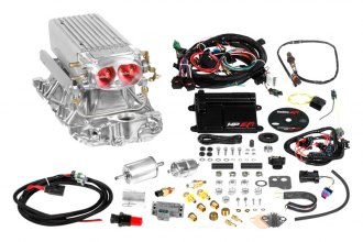 Holley® - HP EFI Stealth Ram Fuel Injection System