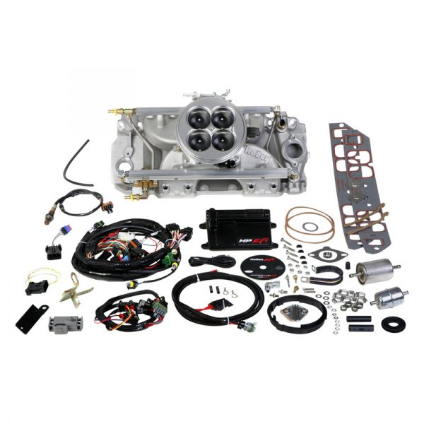 4 Channel PicoScope Diesel Kit P9248 also Raven Anhydrous Valve Wiring together with Download further Vw Powered Aircraft additionally L3 Wiring Diagram. on vw wiring diagram