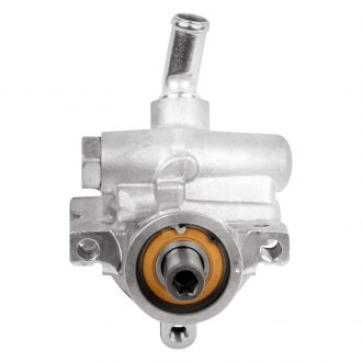 Holley® - Power Steering Pump Assembly