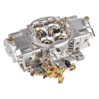 Holley® - Street HP Carburetor