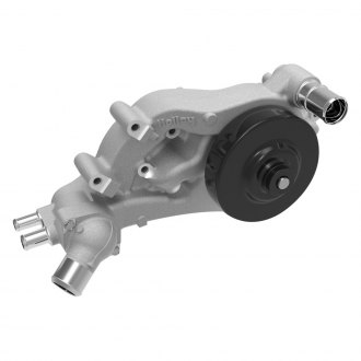 Holley® - Action Plus Water Pump