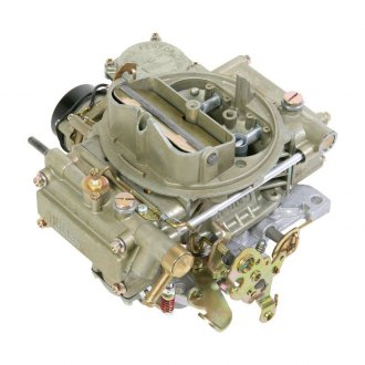 Holley® - Specialty Emissions Stock Replacement Carburetor