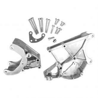 Holley® - Accessory Drive Bracket Kit