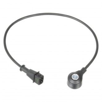Holstein  Speed Sensor 2VSS0072