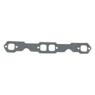 Hooker® - Super Competition™ Header Gasket