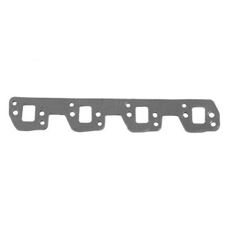 Hooker® - Super Competition™ Fiber Header Gasket