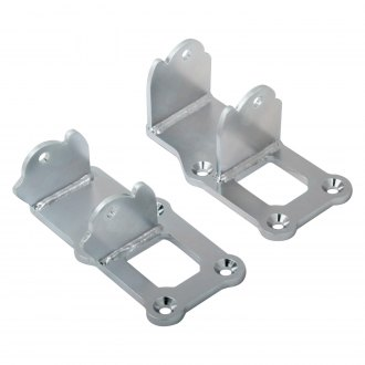 Hooker® - Performance Motor Mounts