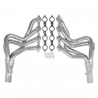 Hooker® - Exhaust Headers